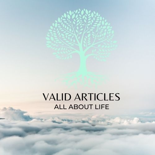 Valid Articles